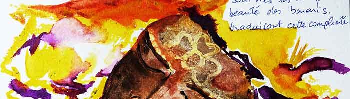 cArgo#3 : Métamorphoses de la tradition