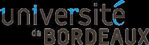logo_uni_bordeaux_v2