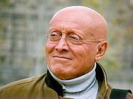 Francis Affergan