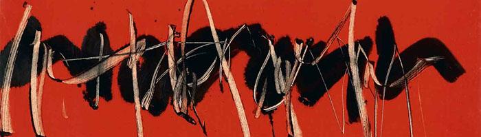 cArgo#HS : Une anthropologie des traverses. L'oeuvre de Francis Affergan.