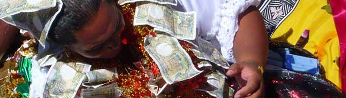 cArgo#5 : La monnaie en relation